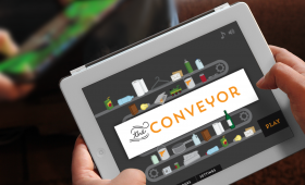 The Conveyor: NYC Recycling Education